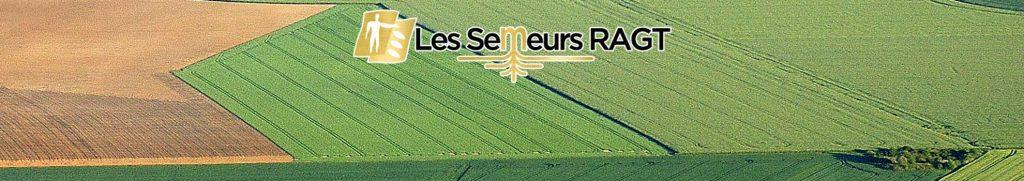 Les Semeurs RAGT - Club fidélité agriculteurs
