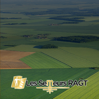 les_semeurs_ragt_promotion